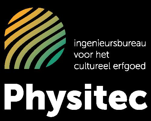 Physitec